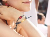 diy-billie-jean-bracelet-1