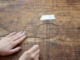 diy-billie-jean-bracelet-3