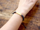 diy-billie-jean-bracelet-8