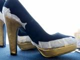 diy-black-and-gold-platform-pumps-6