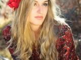 diy-bohemian-flower-headband-1