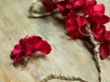 diy-bohemian-flower-headband-2
