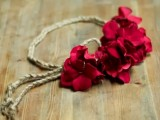 diy-bohemian-flower-headband-5