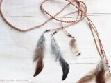 diy-boho-chic-feather-headpiece-6