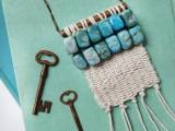 diy-boho-inspired-macrame-necklace-1