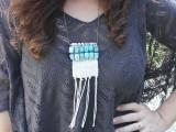 diy-boho-inspired-macrame-necklace-2