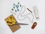 diy-boho-inspired-macrame-necklace-3