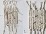 diy-boho-inspired-macrame-necklace-5