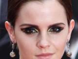 diy-bold-emma-watsons-smokey-eye-makeup-5