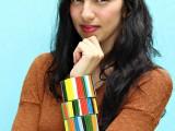 diy-bold-recycled-magazine-bracelets-1