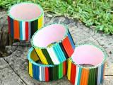 diy-bold-recycled-magazine-bracelets-4