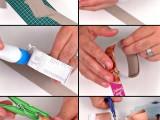 diy-bold-recycled-magazine-bracelets-5