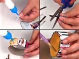 diy-bold-recycled-magazine-bracelets-6