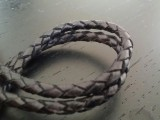 diy-bottega-veneta-inspired-knot-bracelet-2
