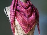 diy-casual-lace-knit-shawl-1
