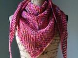 diy-casual-lace-knit-shawl-2