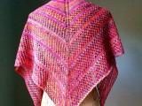 diy-casual-lace-knit-shawl-3