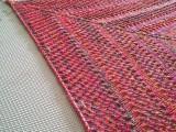 diy-casual-lace-knit-shawl-4