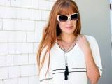 diy-chain-tassel-necklace-1
