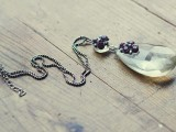diy-chandelier-necklace-with-a-vintage-touch-5