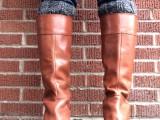 diy-chunky-knit-boot-cuffs-3
