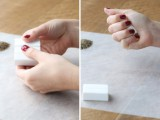 diy-clay-ring-cones-with-herbs-3