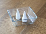 diy-clay-ring-cones-with-herbs-9