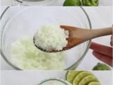 diy-coconut-lime-foot-scrub-3