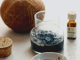 diy-coconut-orange-coffee-scrub-2