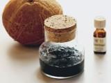 diy-coconut-orange-coffee-scrub-3
