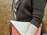 diy-color-blocked-leather-clutch-1