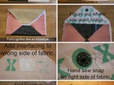 diy-color-blocked-leather-clutch-2
