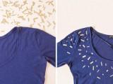 diy-confetti-shirt-using-heat-transfer-vinyl-4