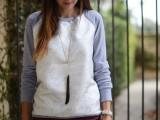 diy-contrasting-raglan-sweatshirt-refashion-3