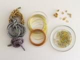 diy-cord-bead-bracelet-2