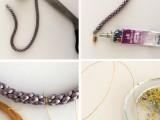 diy-cord-bead-bracelet-3