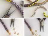 diy-cord-bead-bracelet-4