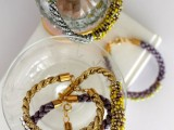 diy-cord-bead-bracelet-5