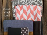 diy-cotton-and-vinyl-pouch-for-your-stuff-1