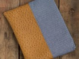 diy-cotton-and-vinyl-pouch-for-your-stuff-2