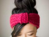diy-crocheted-triple-luxe-headband-1