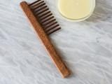 diy-deep-hair-conditioner-with-argan-oil-1