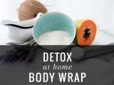 diy-detox-body-wrap-with-papaya-and-lavender-1