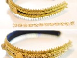 diy-dolce-gabbana-inspired-bejeweled-gold-headband-10