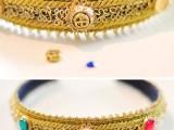diy-dolce-gabbana-inspired-bejeweled-gold-headband-11