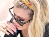 diy-dolce-gabbana-inspired-bejeweled-gold-headband-2