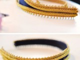 diy-dolce-gabbana-inspired-bejeweled-gold-headband-4