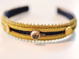 diy-dolce-gabbana-inspired-bejeweled-gold-headband-6