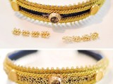 diy-dolce-gabbana-inspired-bejeweled-gold-headband-9
