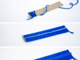 diy-electric-blue-feather-strap-heels-2